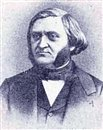 Théodore Bachelet