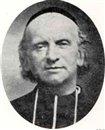Pierre Bazire