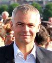 ChristopheBOUILLON