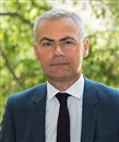 Christophe BOUILLON