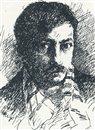 Marcel Couchaux