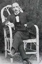 Pierre Dumont