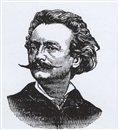 Léon-Jules Lemaître