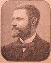 Jules Siegfried