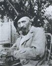 Eugène Tirvert