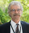 Hubert WULFRANC