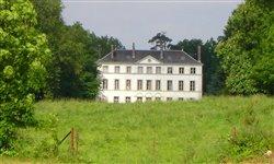Sainte-Geneviève-en-Caux - Beauval-en-Caux