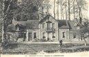 Maison A.Lemercier - Beauval-en-Caux