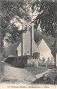 Sainte-Geneviève - L\'Église - Beauval-en-Caux