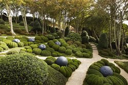 Les Jardins d\'Etretat