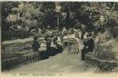 Jardin Solférino
