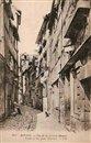 Rue de la Grande Mesure - Rouen