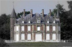 Le Château de Soquence